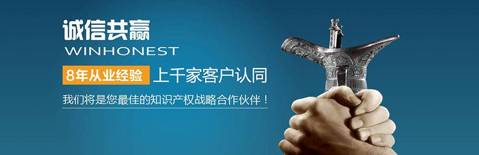 上海电缆桥架厂家与客户共同发展